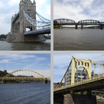 Bridges photographs