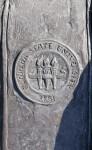 Bronze FSU Seal