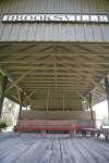 Brooksville Station