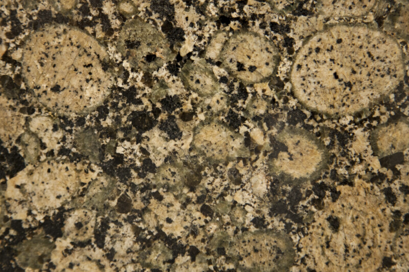 Light Brown Granite : Light tan granite
