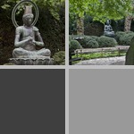 Buddhism photographs
