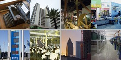 Business photographs