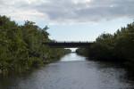 Buttonwood Bridge