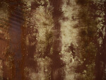 Caboose Texture