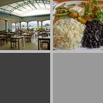 Cafeteria photographs