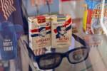 Campaign Cigarettes