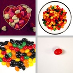 Candy photographs