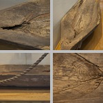 Canoeing photographs