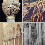 Capitals photographs