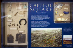 Capitol Artifacts
