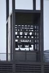 Carillon Booth