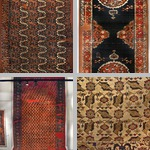 Carpets & Rugs photographs