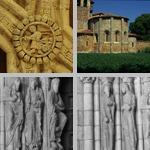 Castile and Leon (Spain) photographs