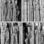 Castile-León 1170s photographs