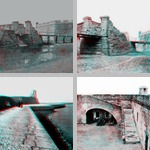 Castillo de San Marcos photographs