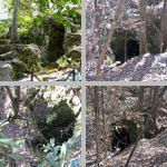 Caves photographs