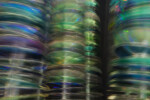 CDs in Motion