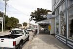 Cedar Key Street