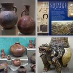 Ceramic Arts photographs