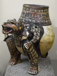 Ceramic of Guanacaste