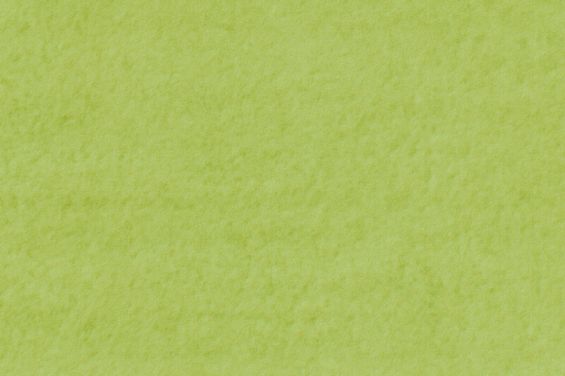 Chartreuse Background