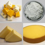 Cheese photographs