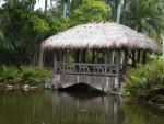 Chikee Bridge