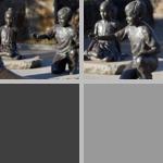 Children photographs