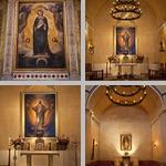 Christian Painting photographs