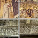 Clergy photographs