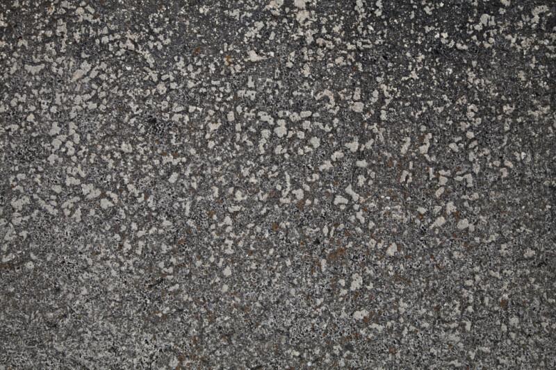 Close-Up of Pavement