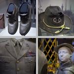 Clothing photographs