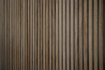 Collapsible Wooden Fence
