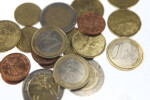 Collection of Euro