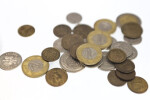 Collection of Polish Coins