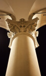 Column and Capital