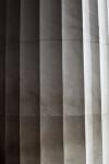 Column Grooves