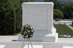 Commemorative Wreath