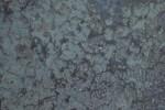 Concrete Floor in Cool Colors