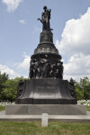 Confederate Civil War Memorial