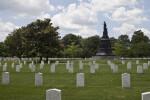 Confederate Veterans Statue