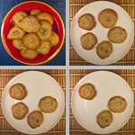 Cookies photographs