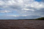 Coot Bay Shore