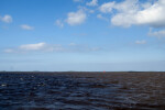 Coot Bay