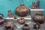 Costa Rican Ceramics