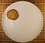 Counting Cookies 1