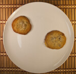 Counting Cookies 2