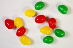 Counting Jelly Beans 12