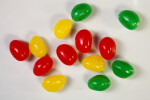 Counting Jelly Beans 13