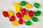 Counting Jelly Beans 17
